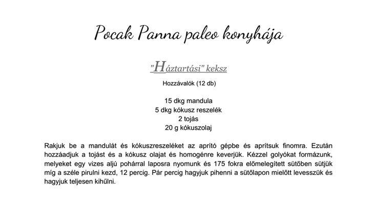 Háztartási keksz-Pocak Panna.docx