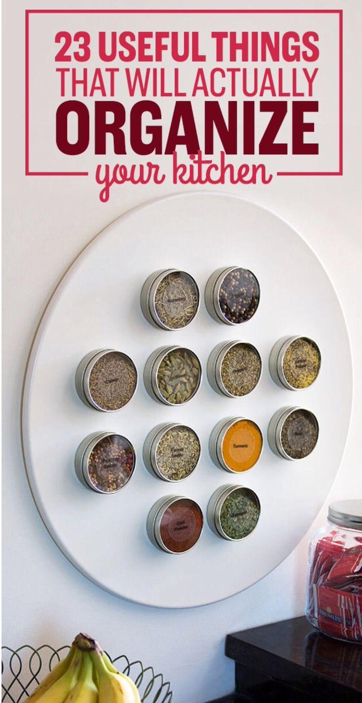 best houses images on pinterest bedroom ideas apartment ideas