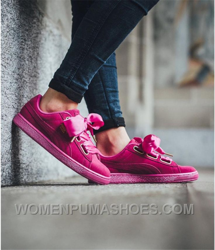 http://www.womenpumashoes.com/36271401-puma-suede-heart-rosemary-discount-zi75bmz.html 362714-01 PUMA SUEDE HEART ROSEMARY DISCOUNT ZI75BMZ Only $70.90 , Free Shipping!