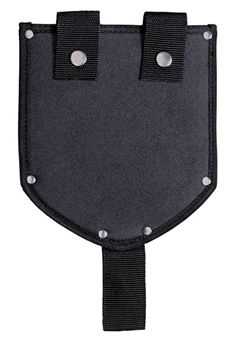 Cold Steel Special Forces Shovel Sheath - SC92SF | Buy Now at mrknife.com
