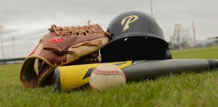 LSU Shreveport Athletics - BASEBALL SERIES WITH WILLIAM CAREY ...