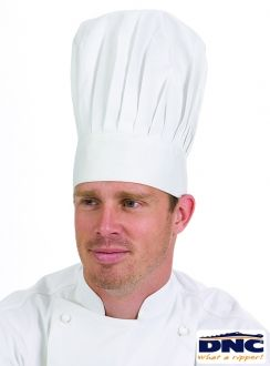 Uniform Store has wide range of chef uniforms in diverse colours and designs. We have both ladies and men top- quality uniform collection at affordable price. Buy uniforms in bulk and avail good amount of discount on each purchase. Approach us to buy accessories like caps, gloves or shoes at affordable rate.