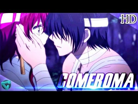 Top 10 Animes de Comedia Romantica Y Drama [Audio Latino] [Loquendo] 2016√ - YouTube