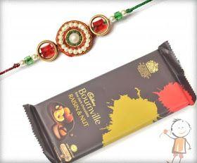 send #rakhi to india from #canada with #free #shipping.  http://sendfancyrakhitoindia.blogspot.com/2017/04/send-rakhi-to-india-from-canada-with.html