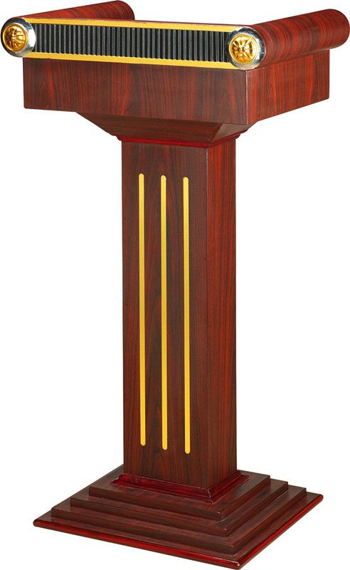 Lectern Podiums Sales Hotelsupply Hotmail Com Http Www