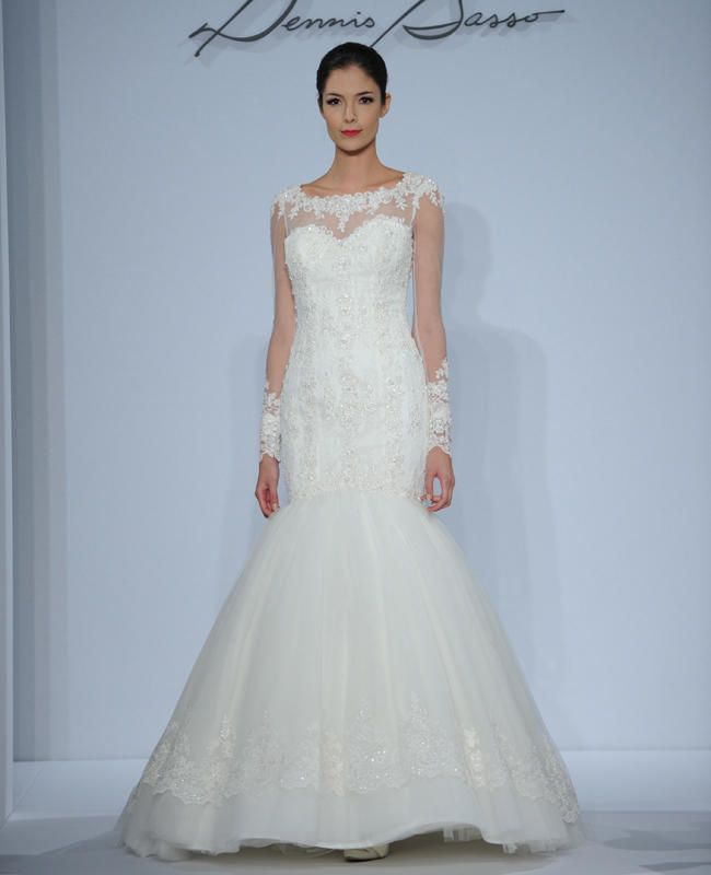 10 besten wedding dress for Farah Bilder auf Pinterest ...