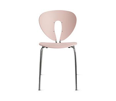 shop modern dining room chairs and stools at design within reach choose from dining chairs in a range of styles