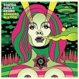 Sendero Mistico [LP] - Vinyl