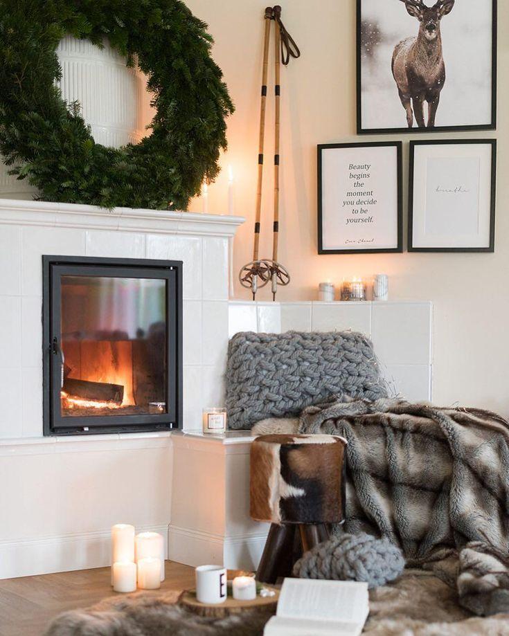 Die besten 25+ Flauschige decken Ideen auf Pinterest Pelzwurf - wohnzimmer ideen decke