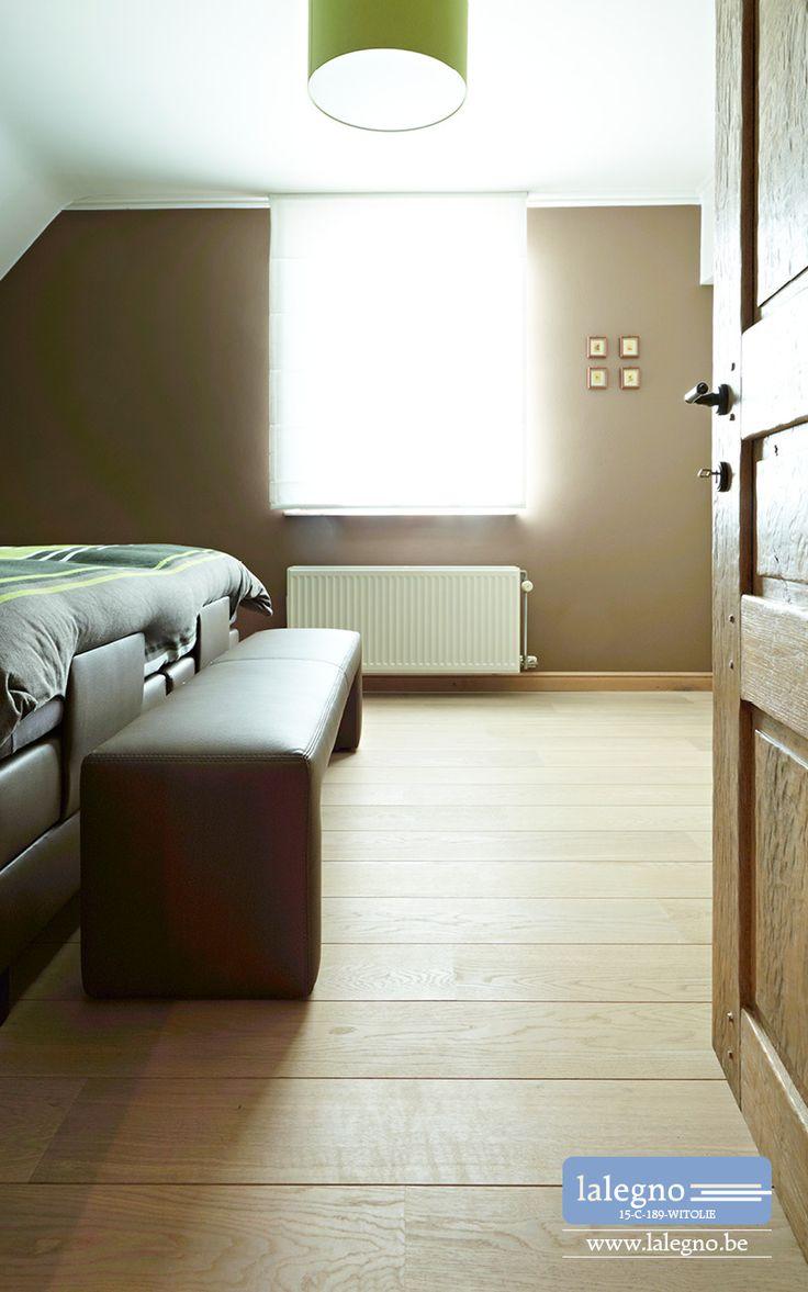 12 best 15-CLASSIC-190-VOUGEOT-B images on Pinterest | Wood floor ...