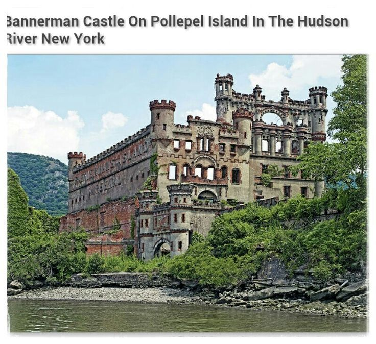 Beautiful Places Hudson Valley: 58 Best Culture In The Hudson Valley Images On Pinterest