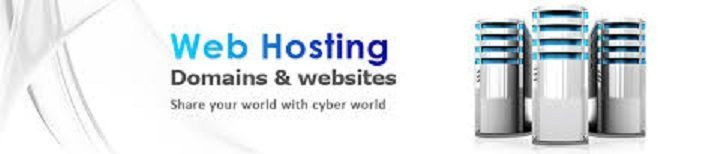 What do you need to know before taking webhosting. Read my review on top 5 best and cheap domain web hosting services and choose from one of these providers.