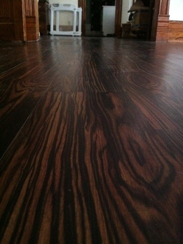 1000 Images About Vinyl Plank Flooring On Pinterest