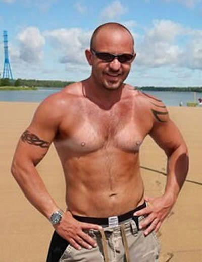 15 Worst Tan Disasters (bad tanning, tan fail ) - ODDEE