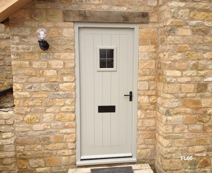 Nice 54 Fabulous Traditional Front Door Design https://besideroom.com/2017/06/19/traditional-front-door-design/