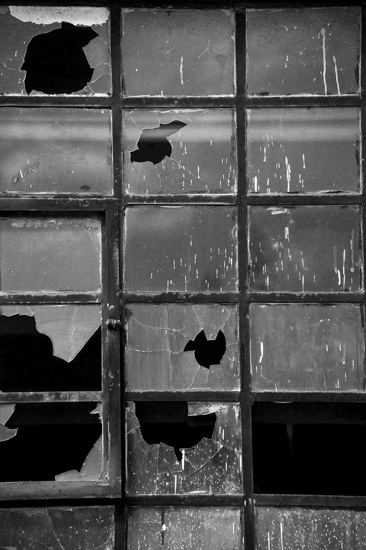 broken windows thesis criminology Criminology communitarianism game theory 'broken windows thesis' can also refer to broken windows thesis.