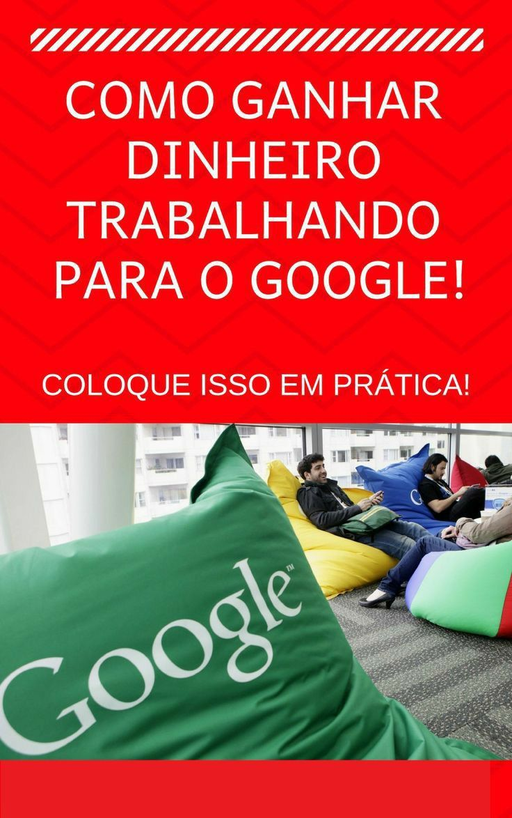 digitador de marketing online pdf