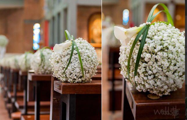 1000 ideen zu schleierkraut bouquet auf pinterest rispiges gipskraut schleierkraut. Black Bedroom Furniture Sets. Home Design Ideas