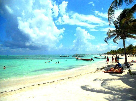 Akumal Tourism: TripAdvisor has 108,610 reviews of Akumal Hotels, Attractions, and Restaurants making it your best Akumal resource.