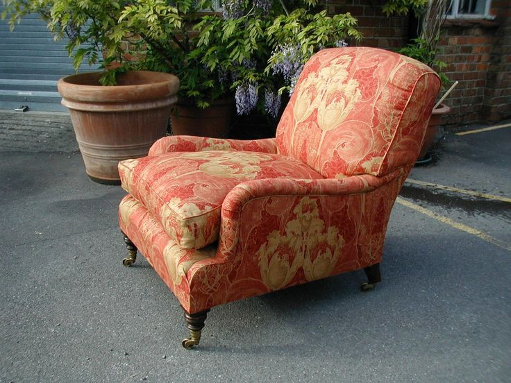 howard and sons, howard armchair, howard chair, antique howard sofa, howard sofa, howard and sons sofa, howard and sons ltd., ho