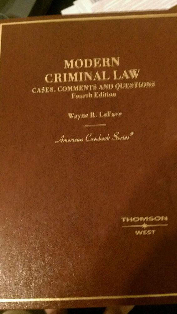 legal letter format sample%0A CJ Criminal Law for Criminal Justice Unit Seminar Prof AppTiled com Unique  App Finder Engine Latest