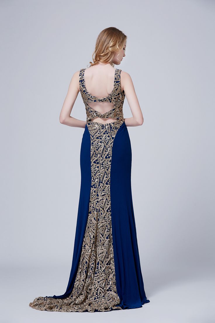 12 besten Embroidery Lace Long Mermaid With Shawl Formal Evening ...