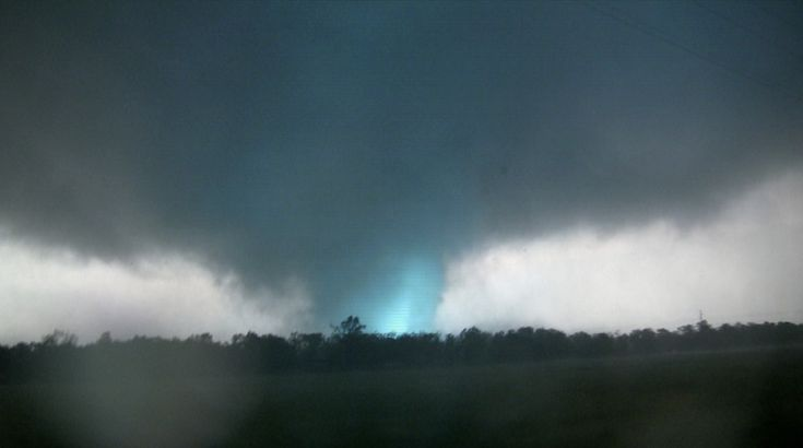 Joplin, Mo. tornado
