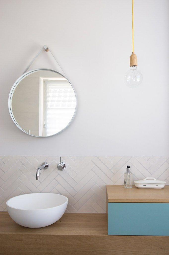 25 beste idee n over douche ruimtes op pinterest houzz betegelde badkamers en kleine - Betegelde douche ...