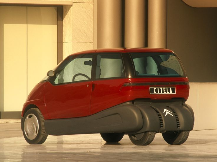 Best Cng Vehicle Design Images On Pinterest Vehicles Car And