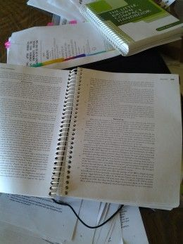 The Easy Way to Write a Research Paper