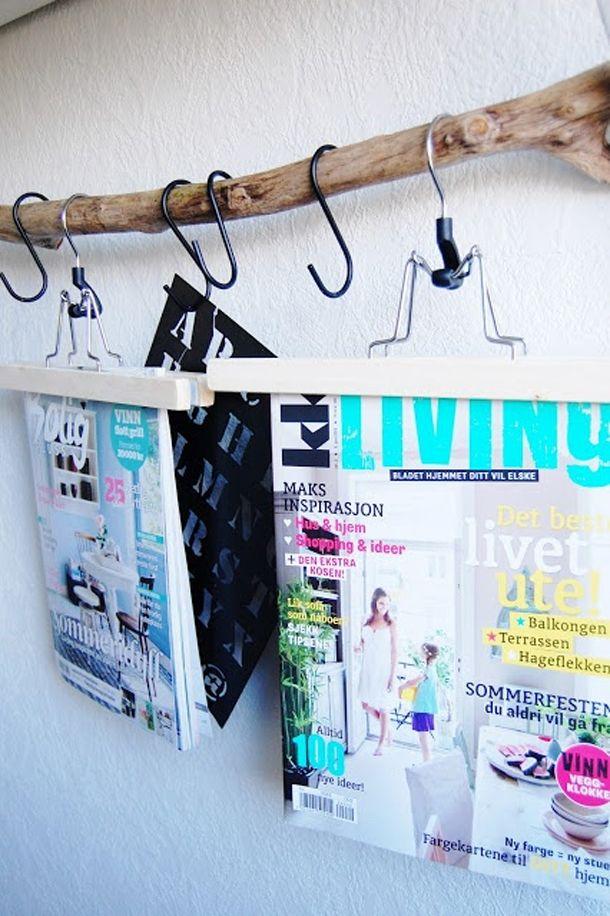 25 beste idee n over surf huis op pinterest - Originele toiletdecoratie ...
