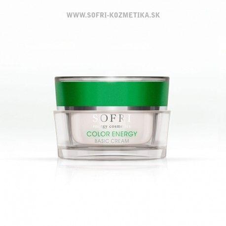 http://www.sofri-kozmetika.sk/28-produkty/color-energy-basic-cream-grun-zeleny-energicky-krem-so-specialnym-zlozenim-na-tvar-krk-dekolt-50ml-zelena-rada