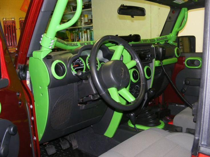 83 B Sta Bilderna Om Jeepin P Pinterest Jeeptillbeh R Jeep Jk Och Off Road Kning
