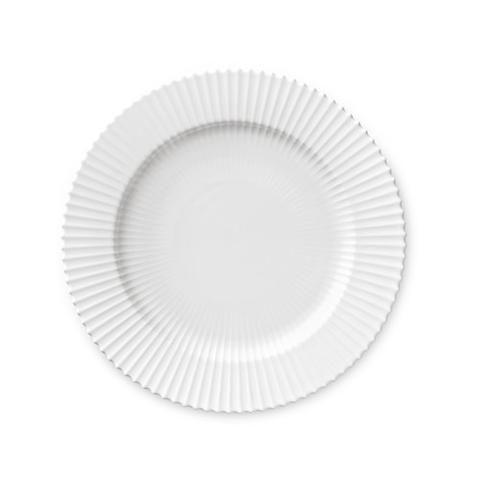 Middagstallerken 27 cm