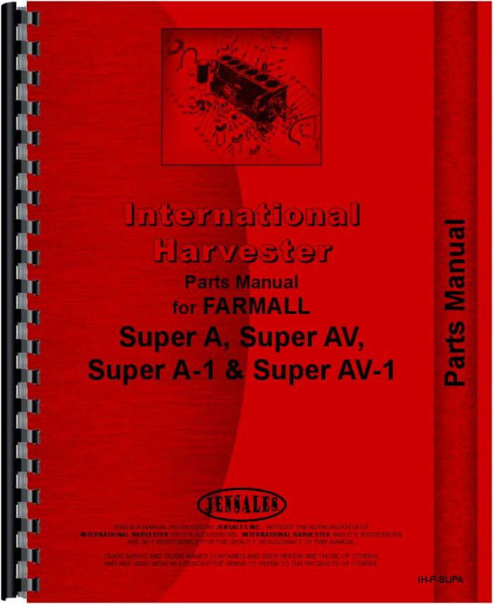 International Tractor Parts Diagram Case Ih Clothing Free Wiring – Ih 284 Wiring Harness