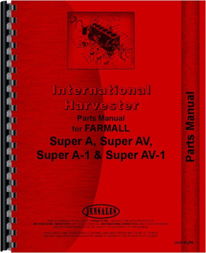 International 1086 Parts Diagram IH Tractor Wiring Diagram Free – Ih 686 Wiring Diagram