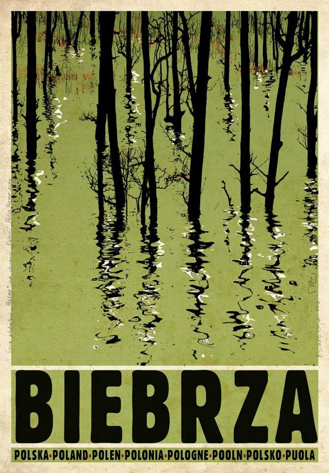 Polish Posters Shop polishposter.com
