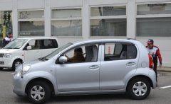JAF徳島支部駐車場で月日木に女性のための車庫入れ教室が開催されます  車庫入れが苦手な方駐車場の枠に車がうまく入らない方に普段運転されているお車を使ってスムースに駐車できるコツをJAFインストラクターがマンツーマンで丁寧に指導してくれます  参加希望の方は要予約です  日時 2017年7月27日(木) 10:00 11:30 14:00 15:30 各時間1名様1台 場所JAF徳島支部駐車場徳島県徳島市新南福島1-4-32 対象マイカーでご参加いただける女性ドライバー 参加費無料JAF会員限定会員でない方は当日入会できます  #JAF tags[徳島県]