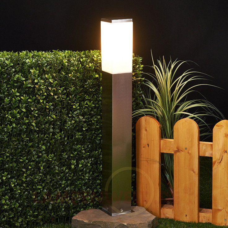 die besten 17 bilder zu allgemein haus auf pinterest prunus stehlampen und betonlampe. Black Bedroom Furniture Sets. Home Design Ideas