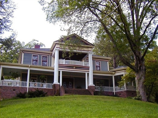 398 Best Elegant Exteriors Images On Pinterest Bed And