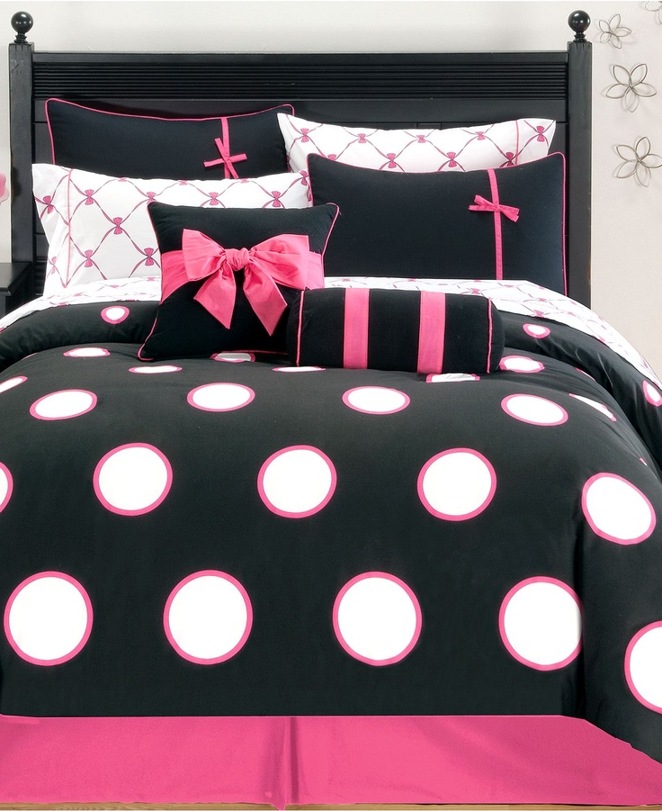 17 best images about rihanna 39 s bedroom decor ideas on for Cute zebra bedroom ideas