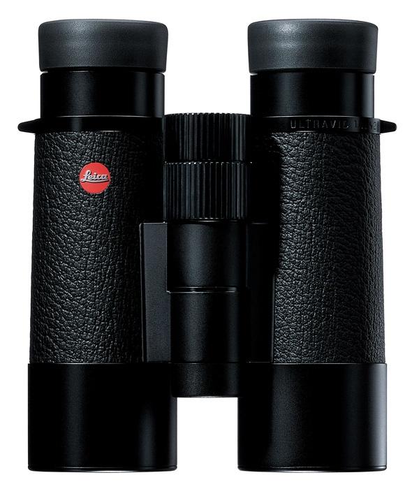 Jumelles Leica Trinovid. Grossissement 10 ou 8 fois. Lumineuses, étanches, idéales pour passionnés d'observation animalière. #nature #oiseaux