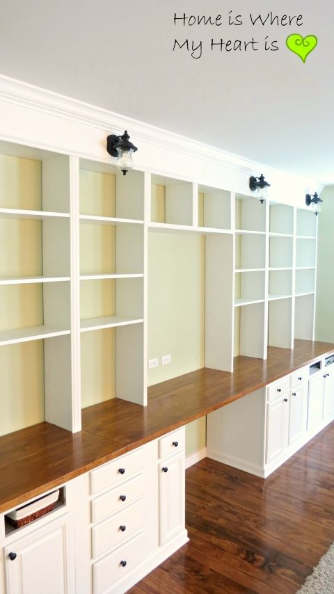 best 25 built in wall units ideas on pinterest built in center media wall unit and bookcase wall unit