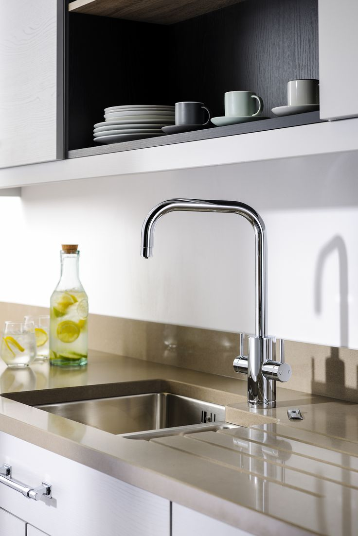 17 best Water Filter Taps images on Pinterest | Water filter, Water ...