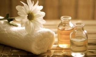 dalia273 va face masaj anticelulitic sau de relaxare si intretinere pentru 50 RON pe Microjoburi.ro