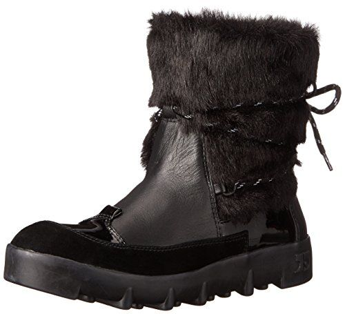 Joes Jeans Womens Donovan Snow Boot Black 85 M US -- This is an Amazon Affiliate link. Read more reviews of the product by visiting the link on the image.