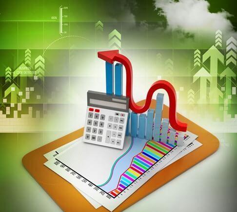 Инвестиции в паи ПИФа позволяют снизить риск неверных инвестиционных решений.
