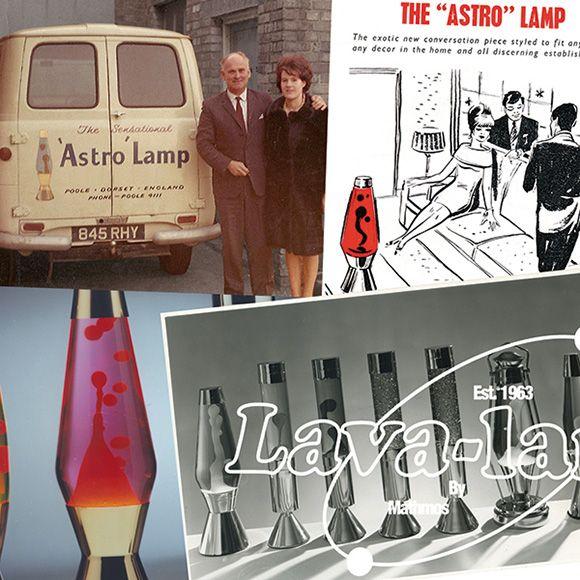 Mathmos Lava lamps - Since 1963 | Damals | Pinterest | Lava lamp ...