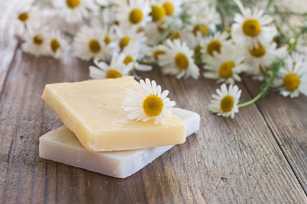 Make your own soap #thisNZlife #soap #DIY #beauty #makeyourown