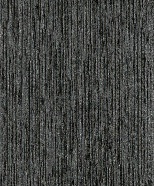 Tapete rasch textil 076607